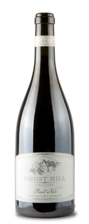 2015 Prospector's Reserve Pinot Noir Image