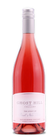 2015 The Spirit of Pinot Noir Rosé